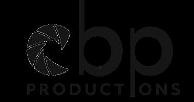 CBP Productions