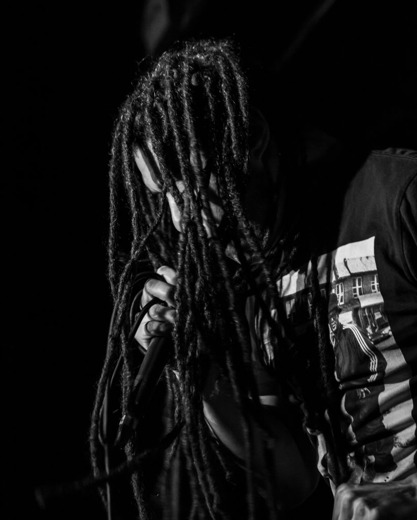 nonpoint1