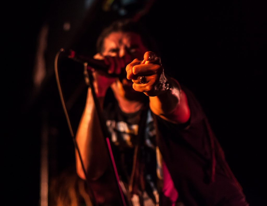 nonpoint12