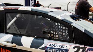 Martell2