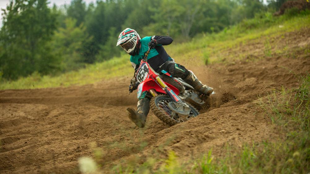 Motomasters41
