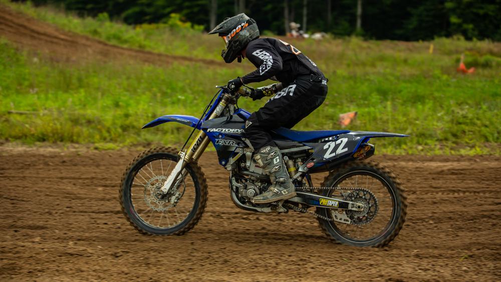Motomasters68