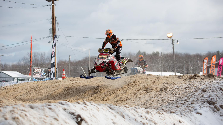 Snowcross10-8731