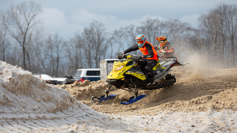 Snowcross12-8752