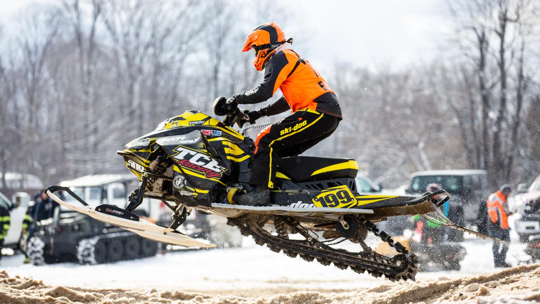 Snowcross18-8792