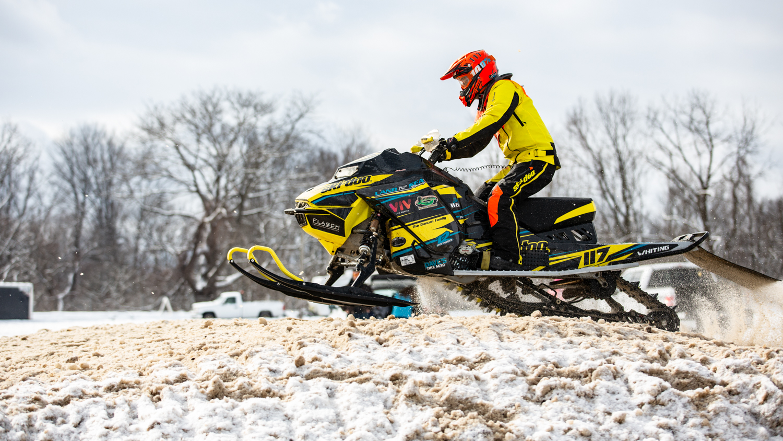 Snowcross19-8803