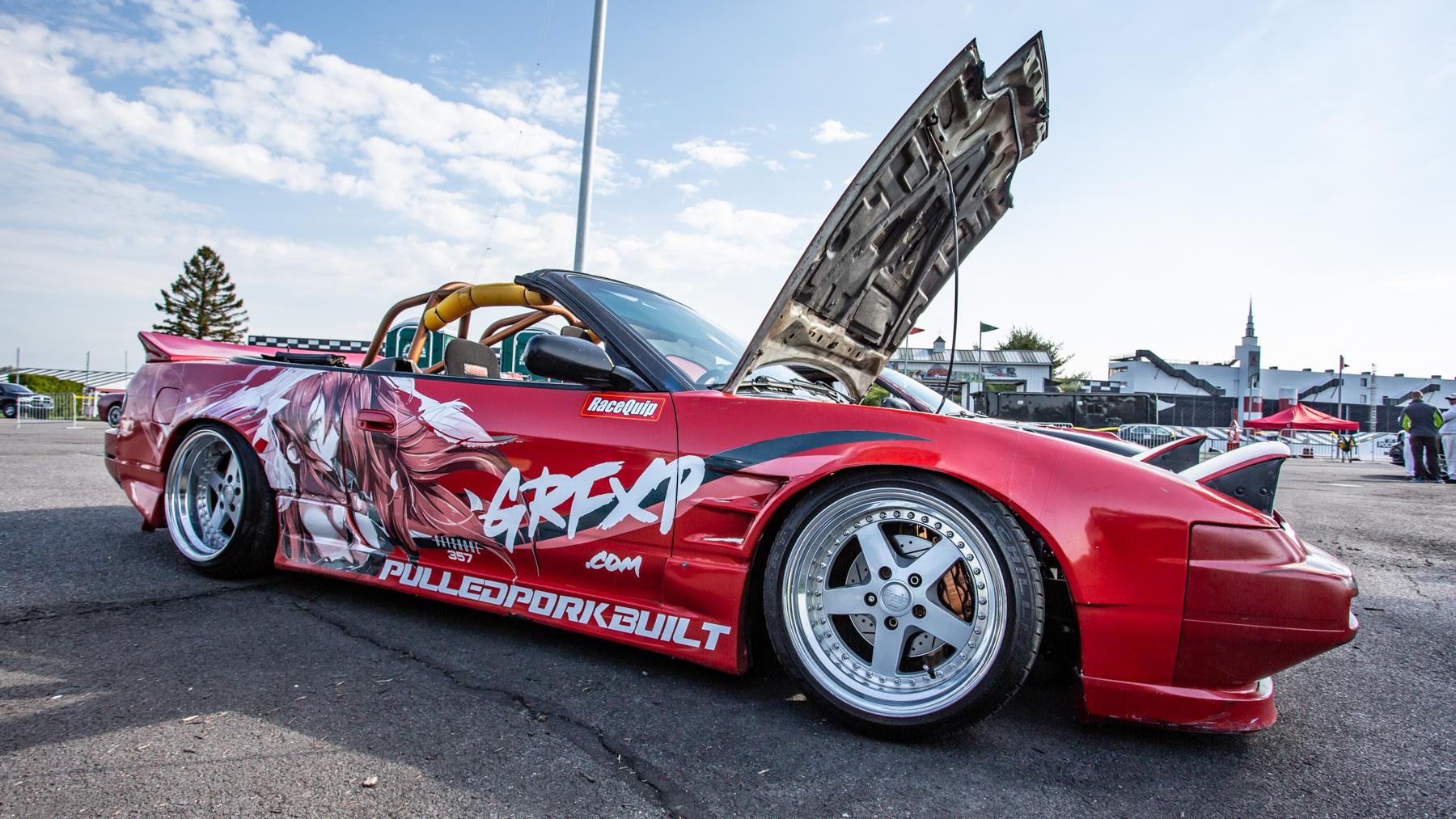 Drift-6689