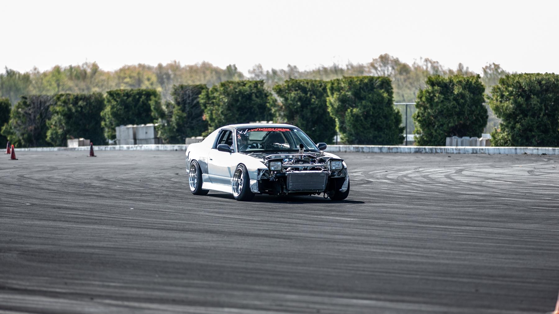 Drift-6695
