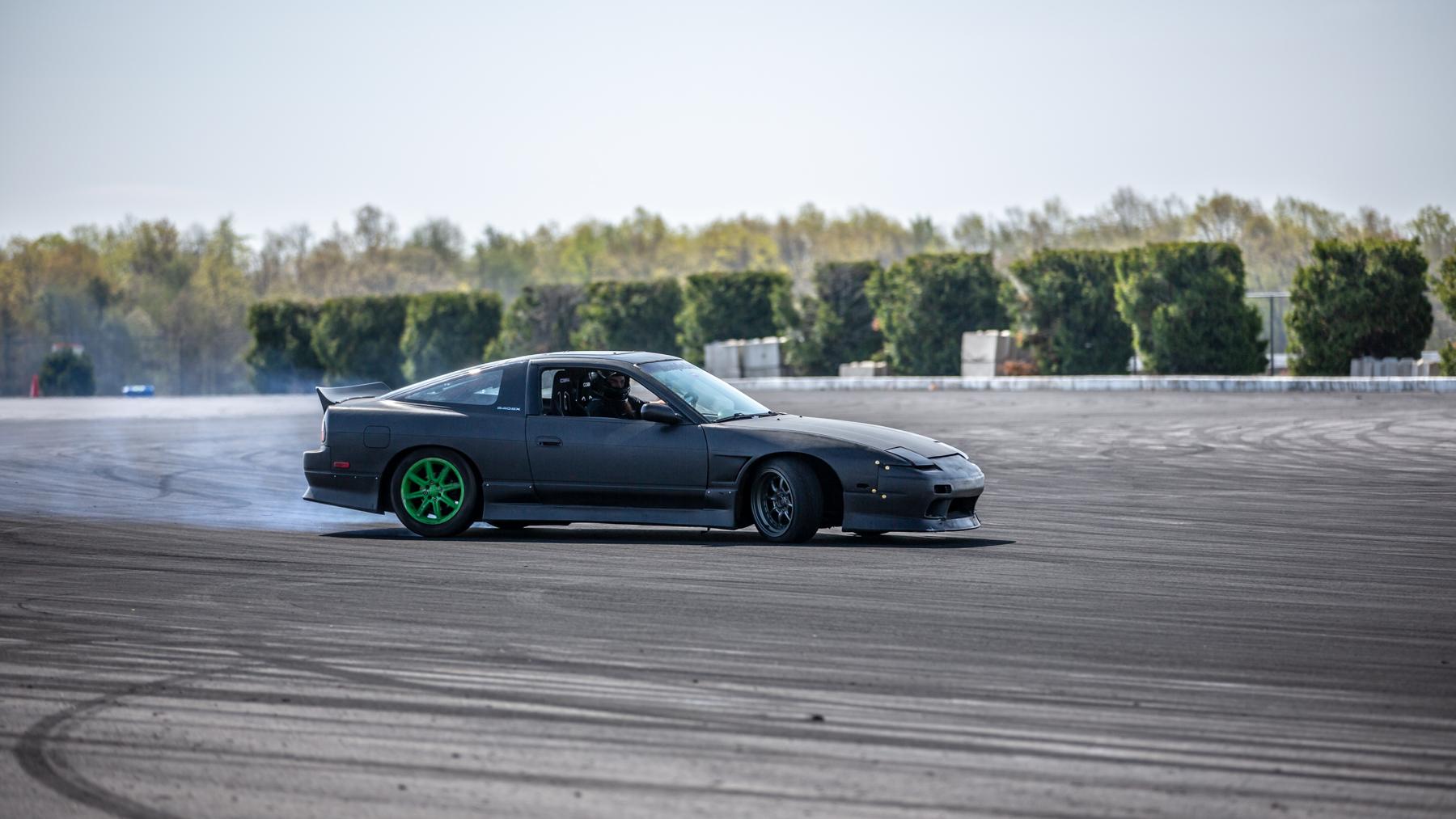 Drift-6699