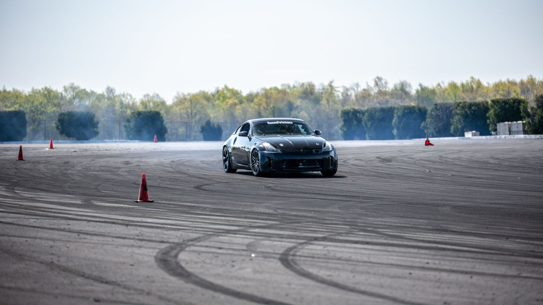 Drift-6700