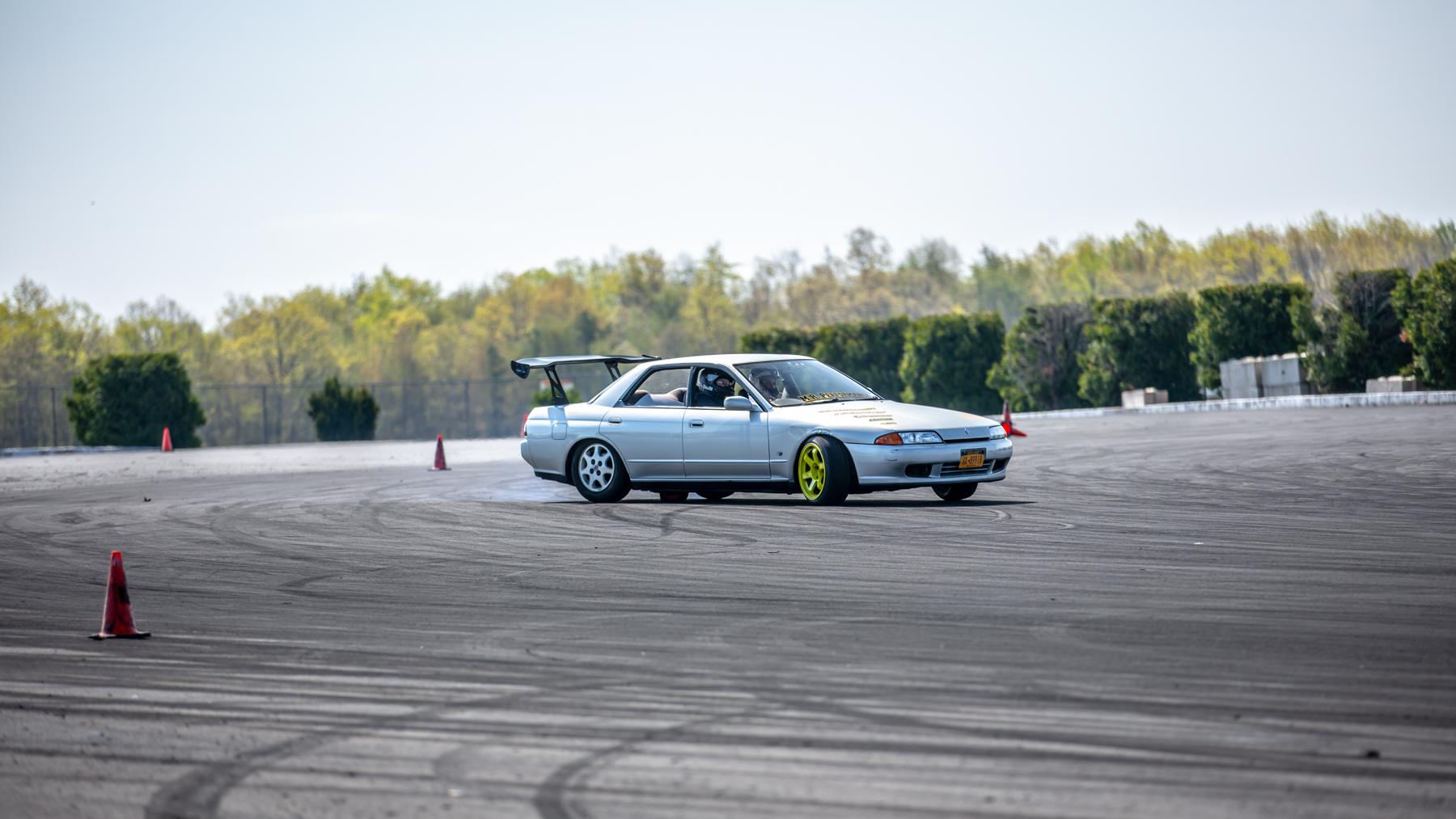 Drift-6722