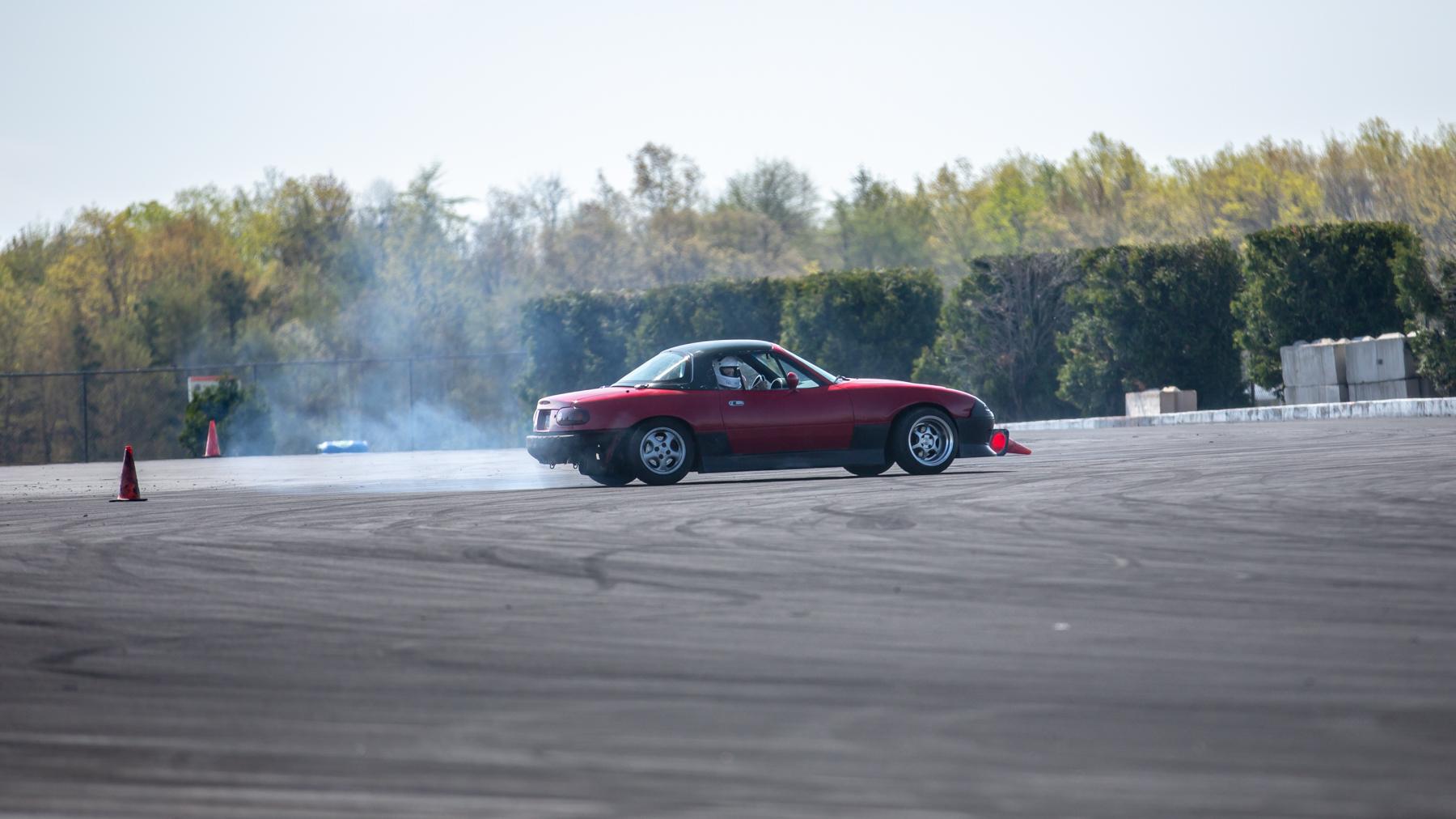Drift-6737