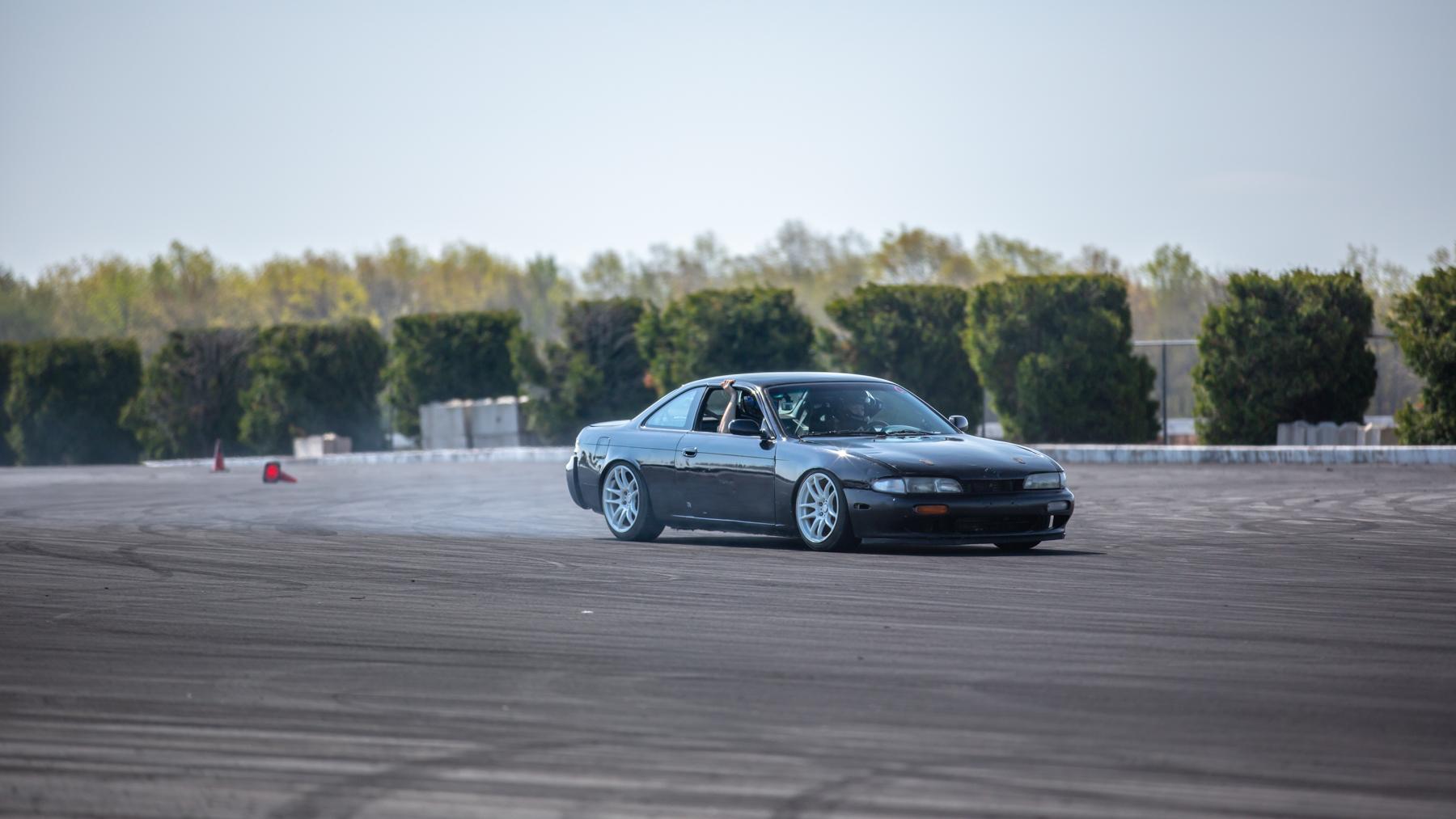 Drift-6741