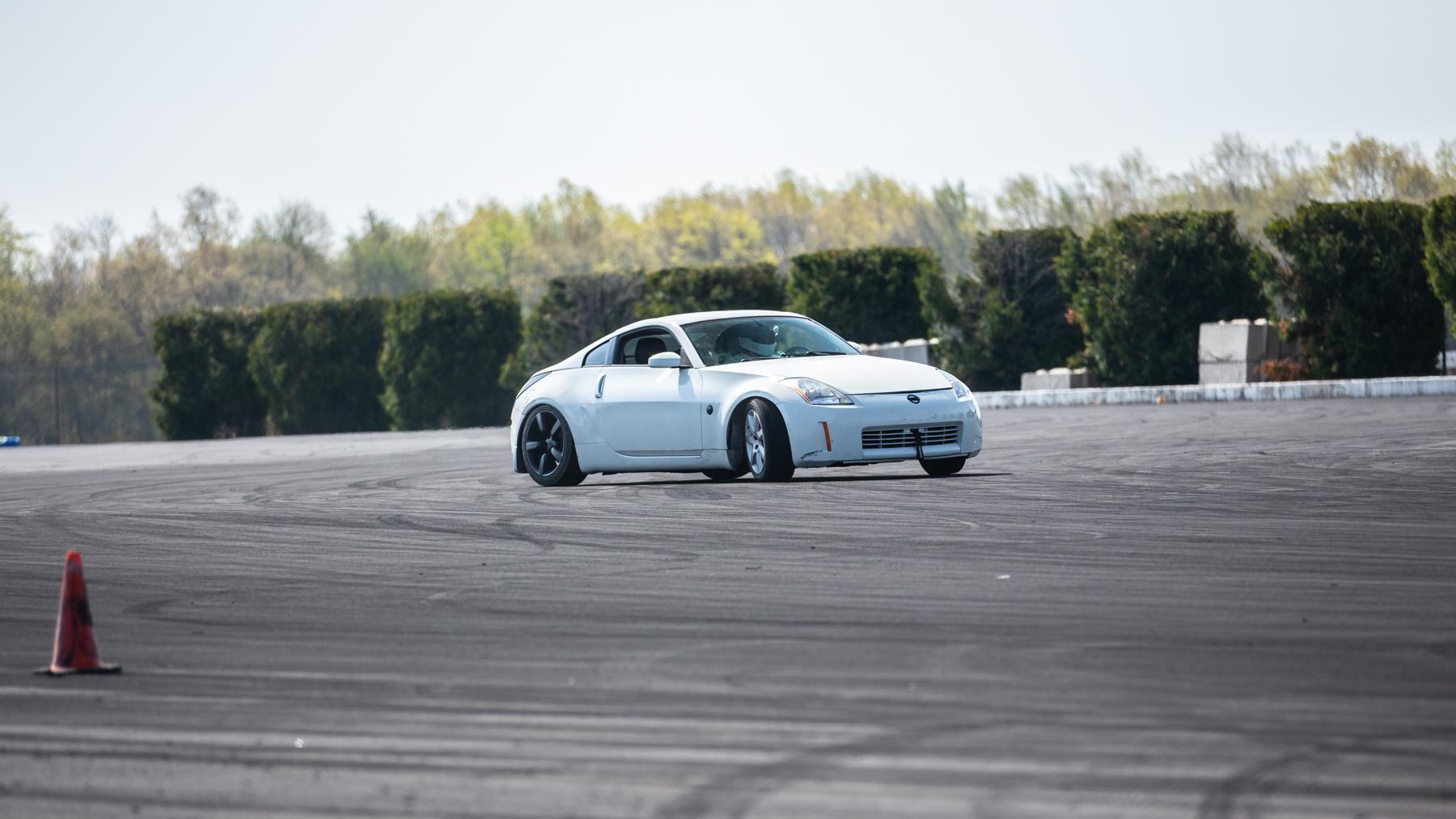 Drift-6746