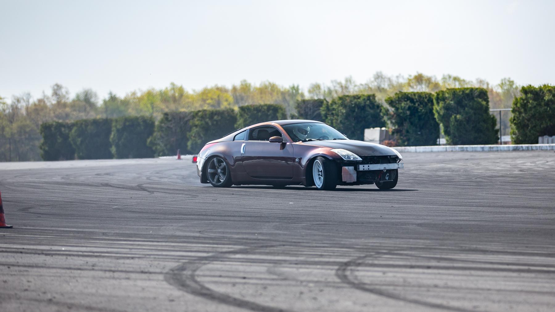 Drift-6792