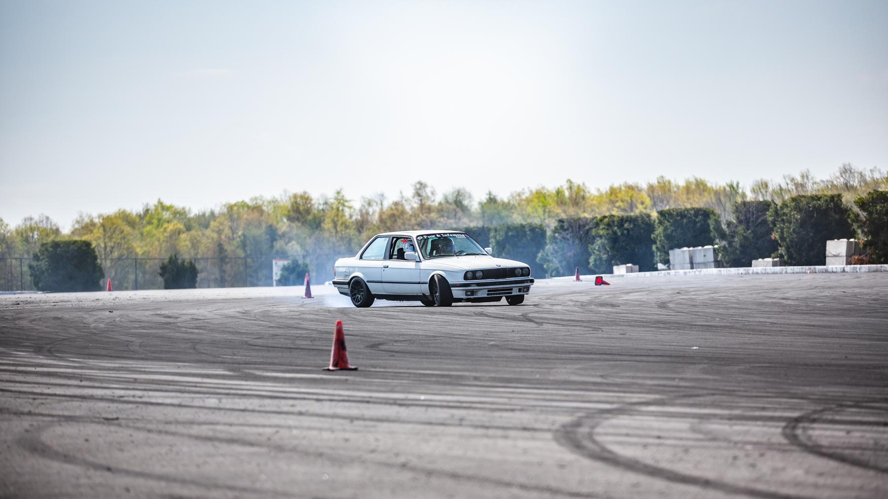 Drift-6811