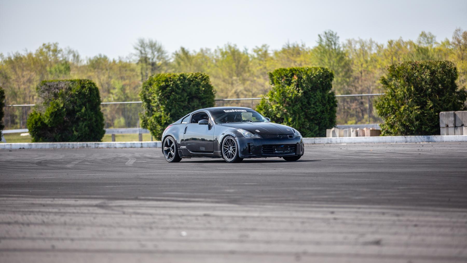 Drift-6824