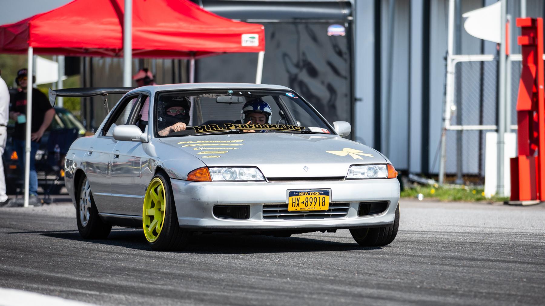Drift-6842