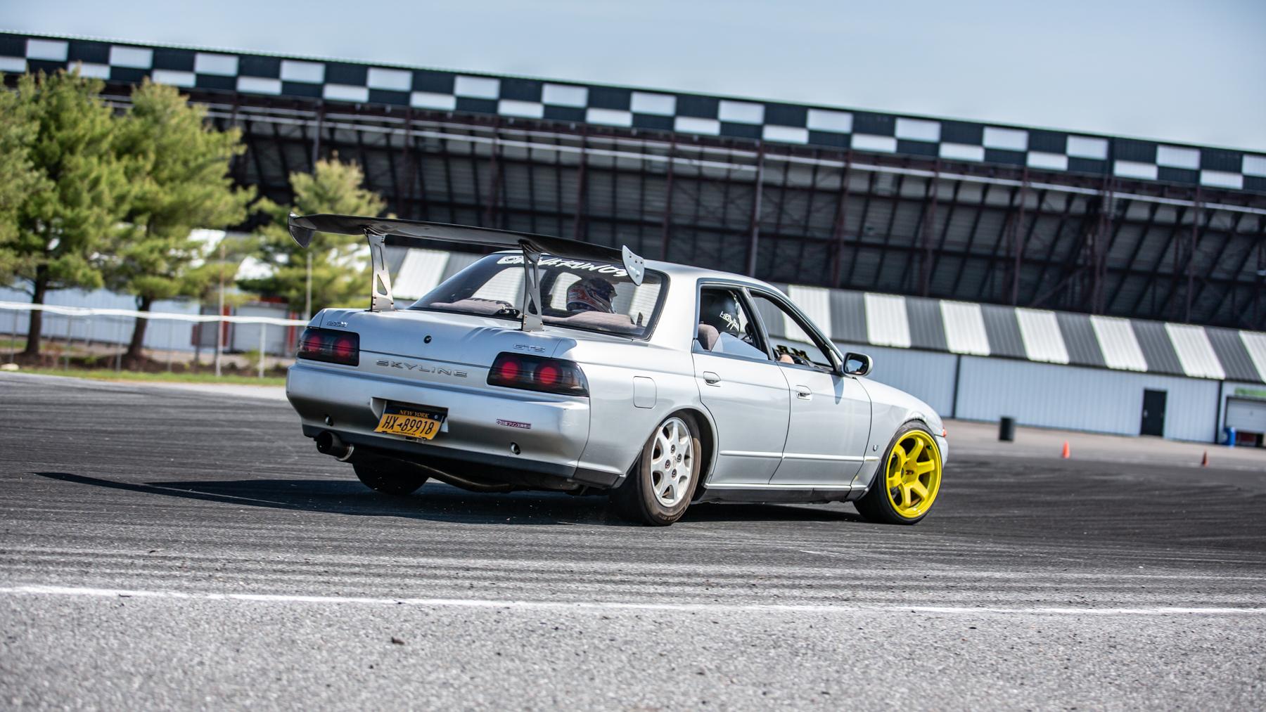 Drift-6848