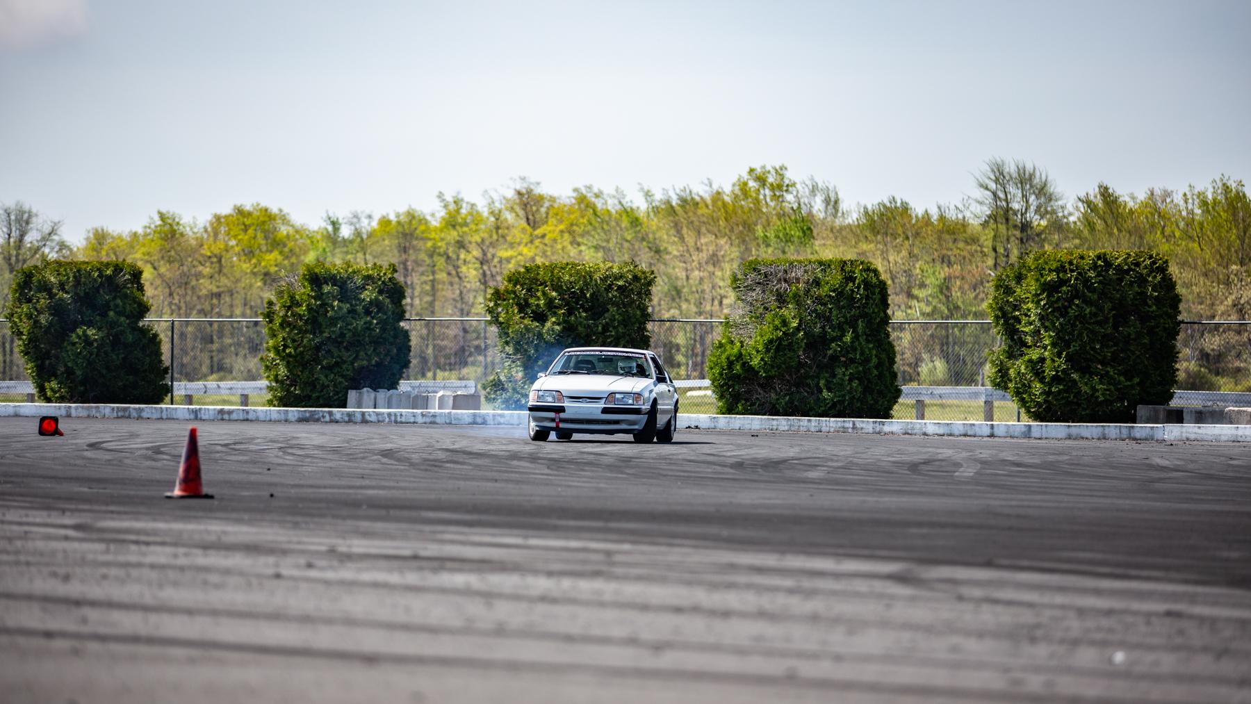 Drift-6864