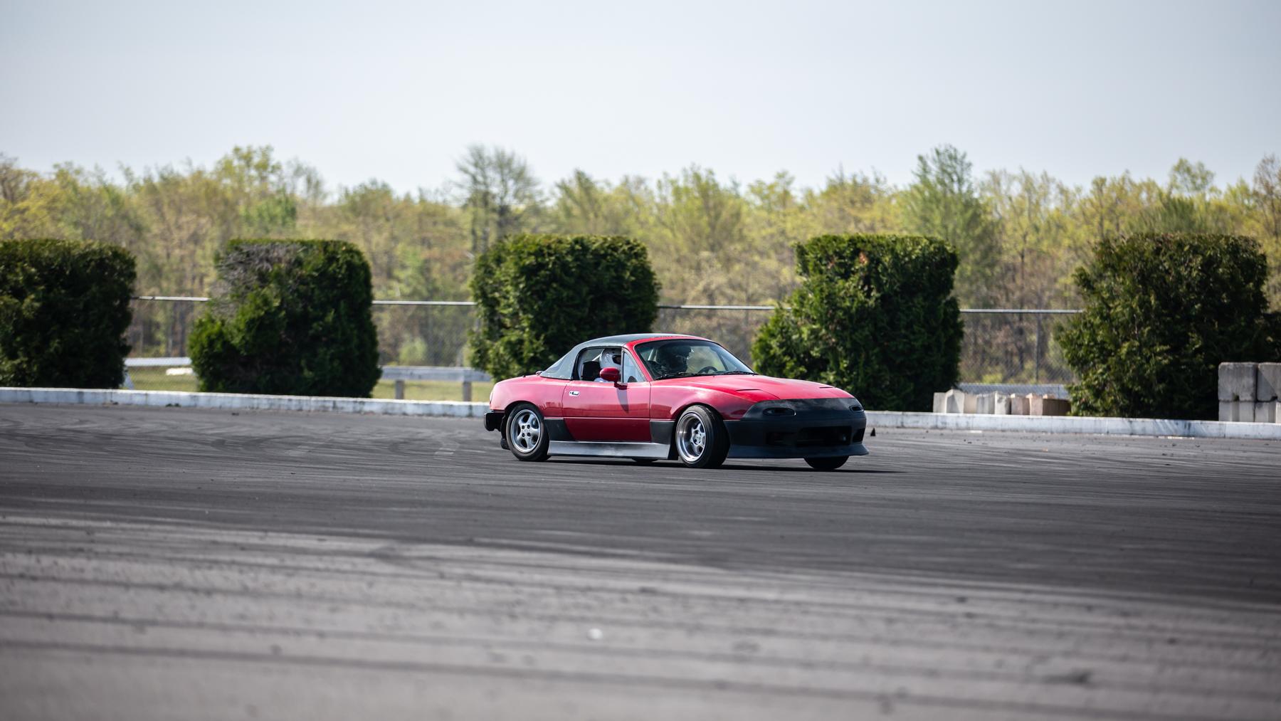 Drift-6868