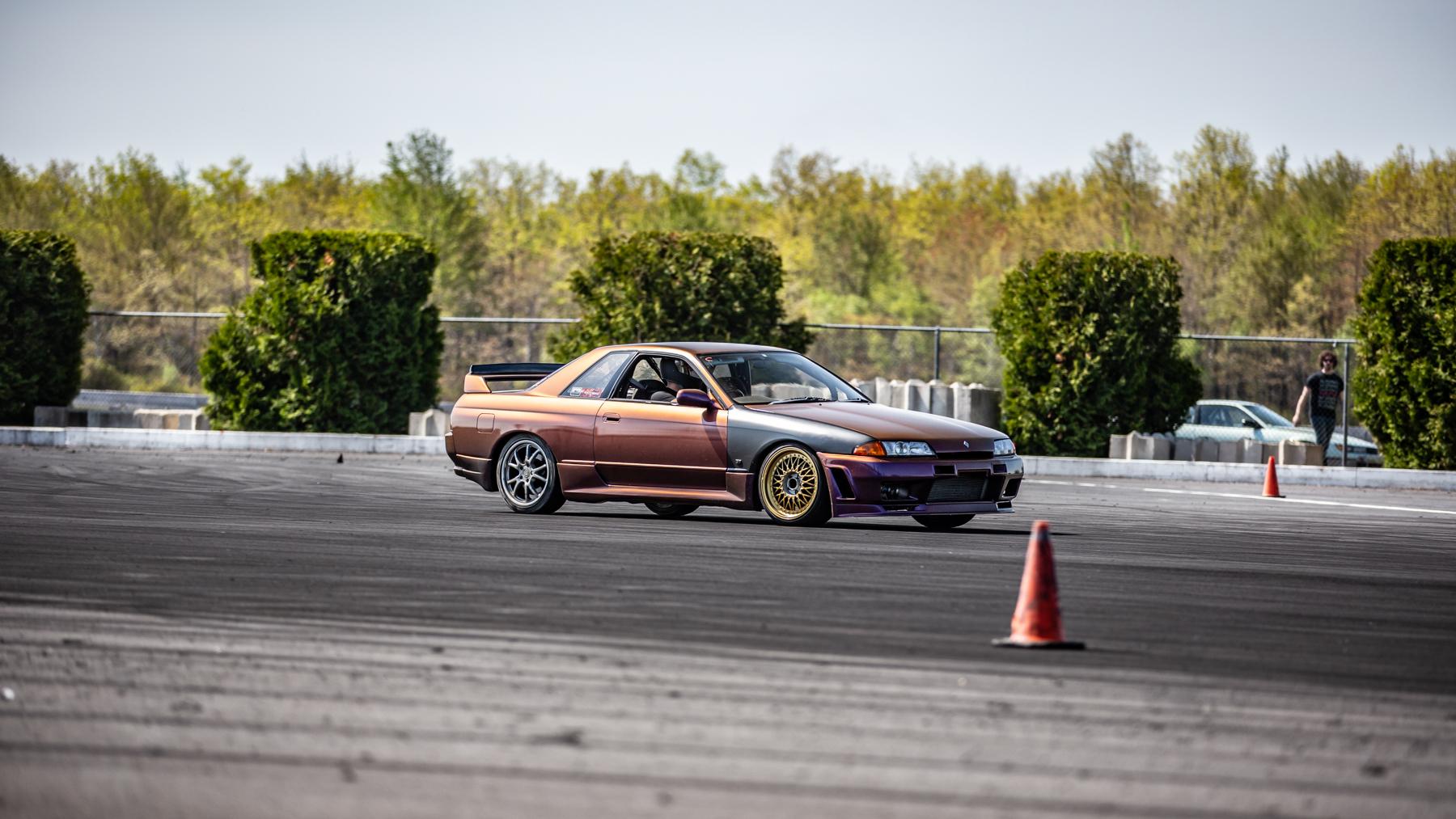 Drift-6876