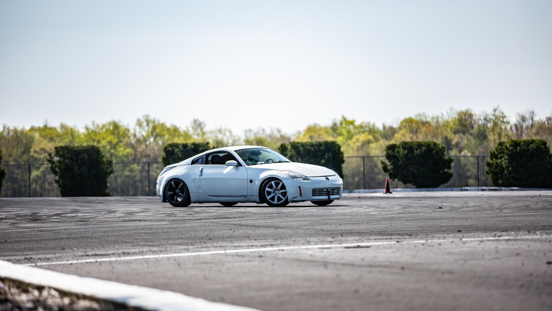 Drift-6880