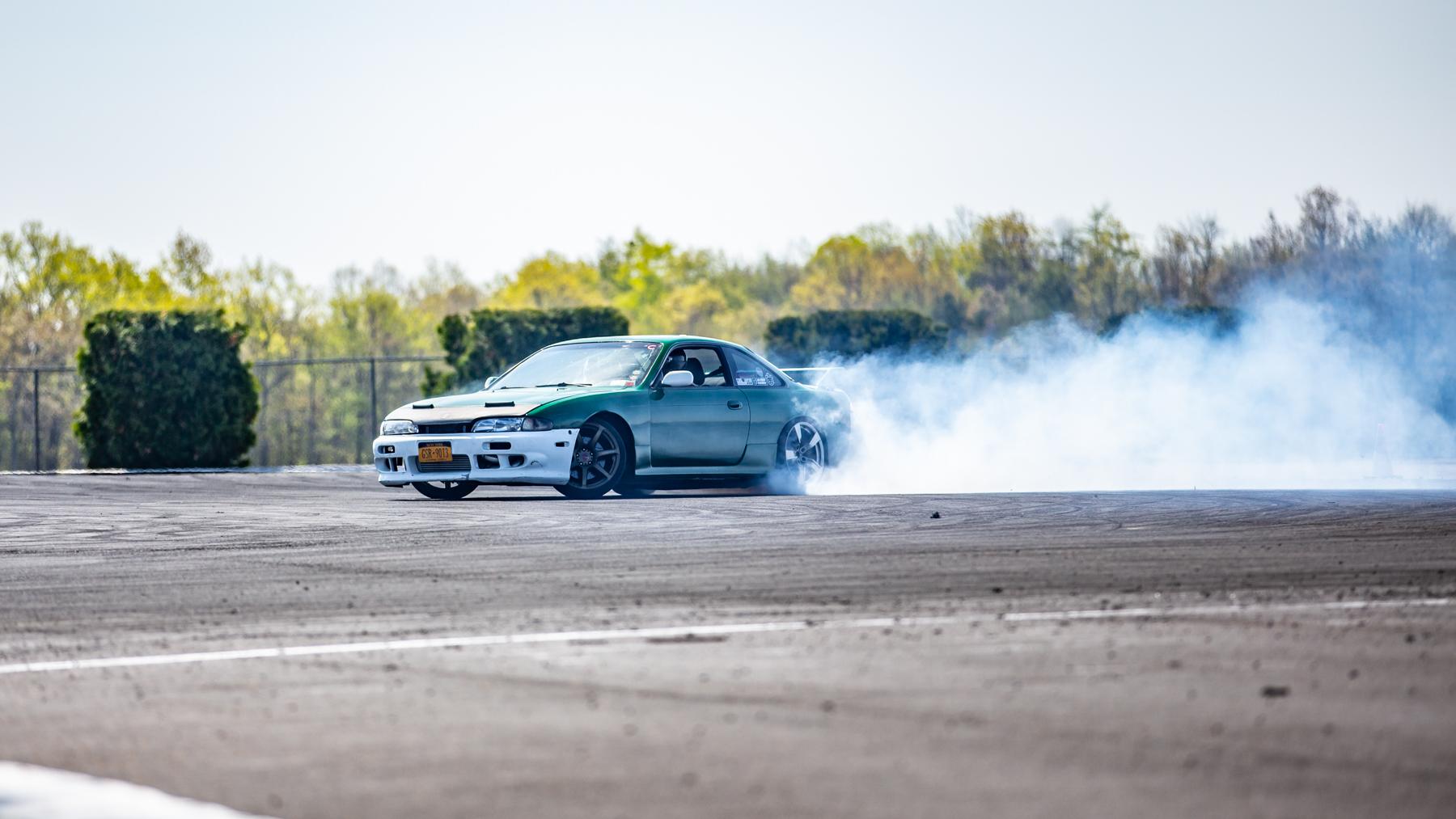Drift-6898