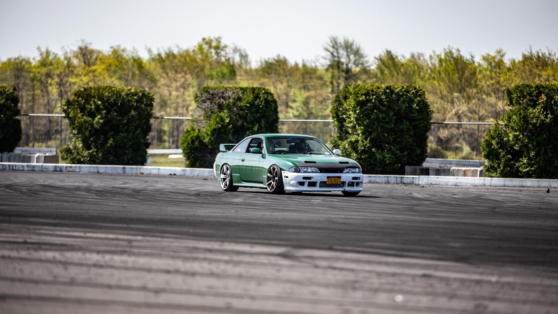 Drift-6906