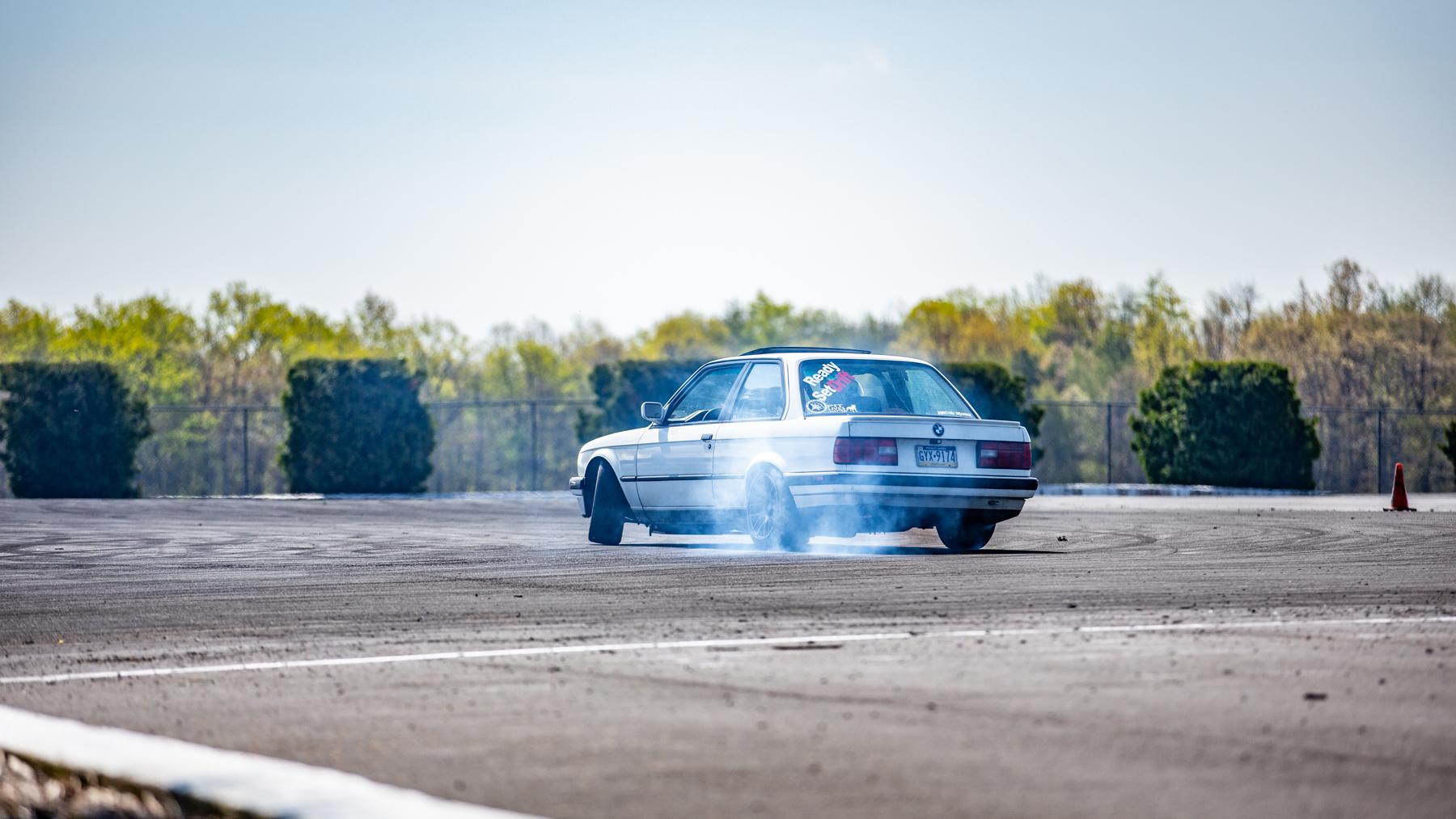 Drift-6917