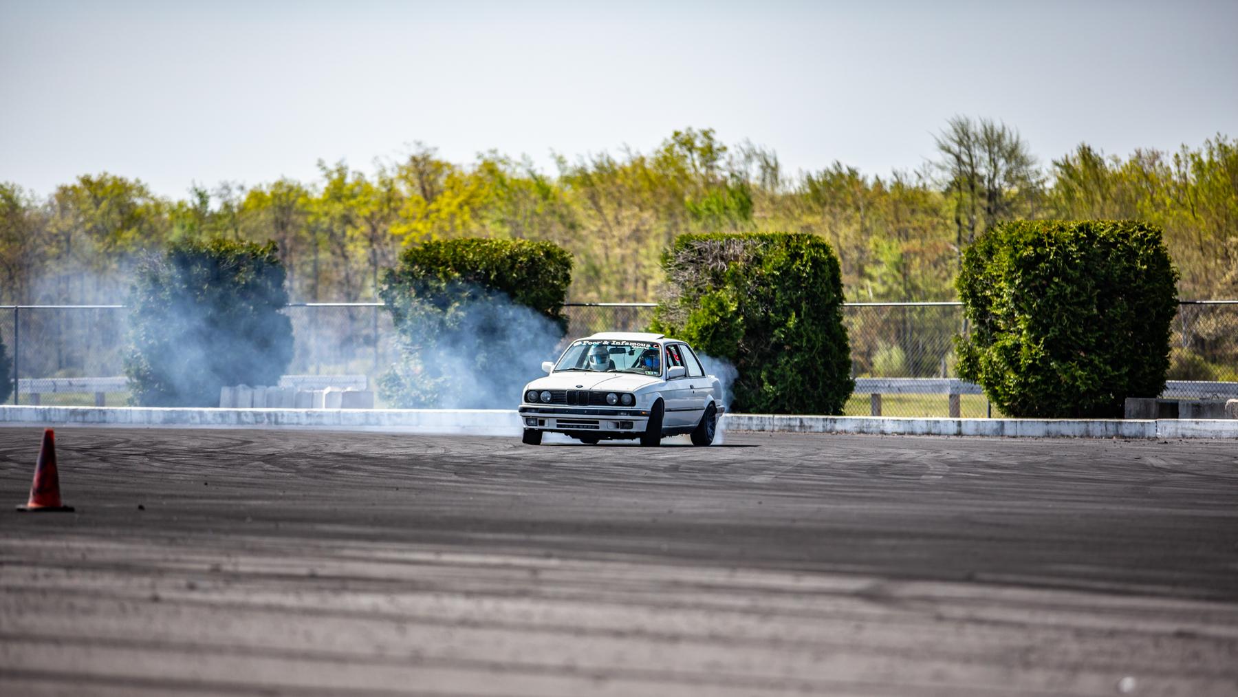 Drift-6922