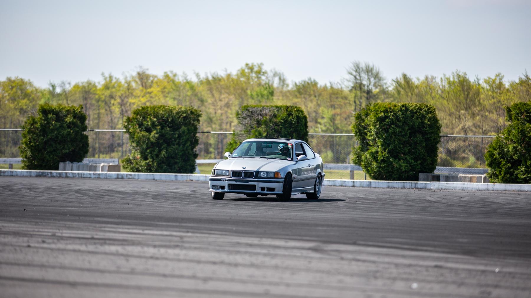 Drift-6939