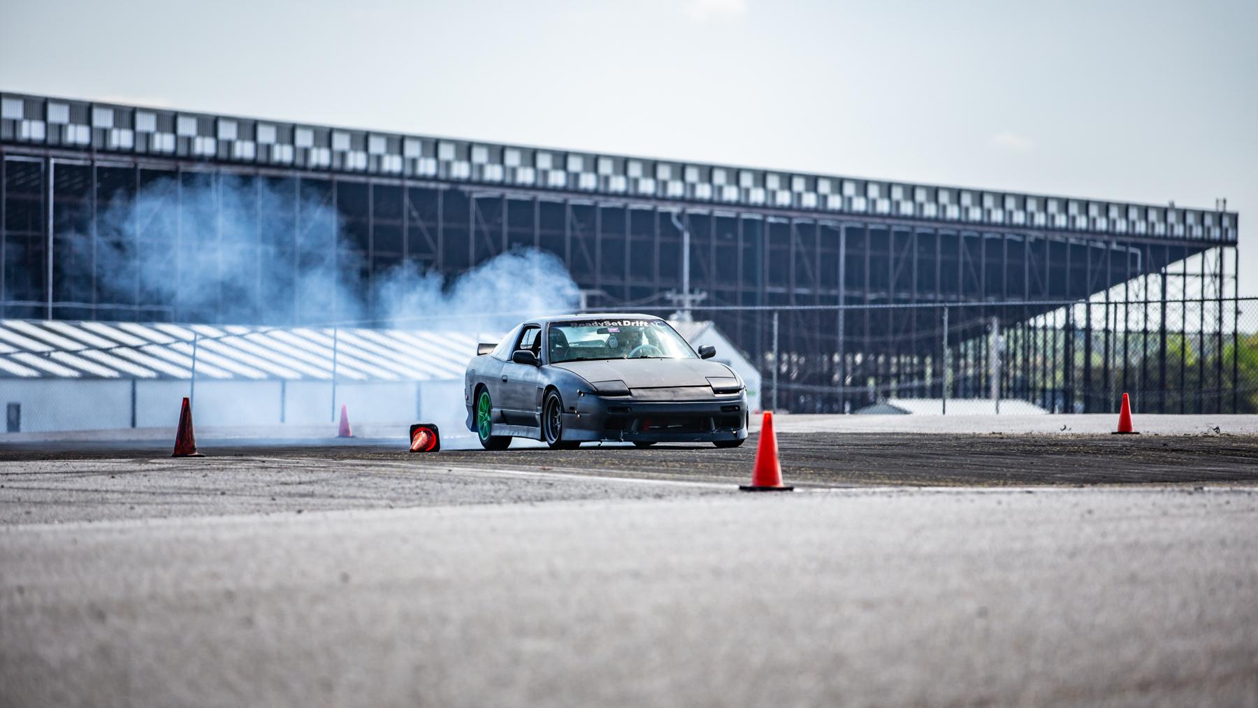 Drift-6941