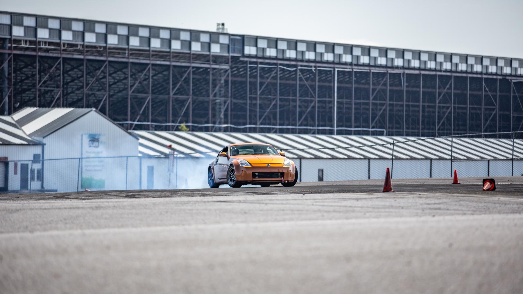 Drift-6944