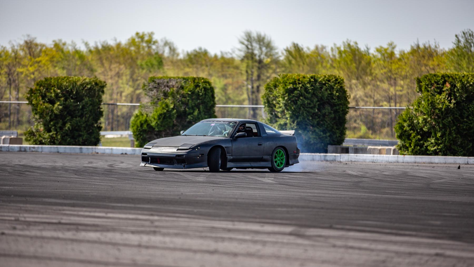 Drift-6948