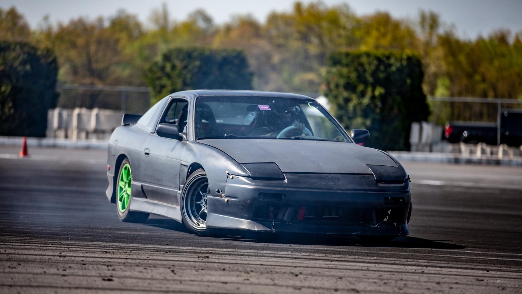 Drift-6955
