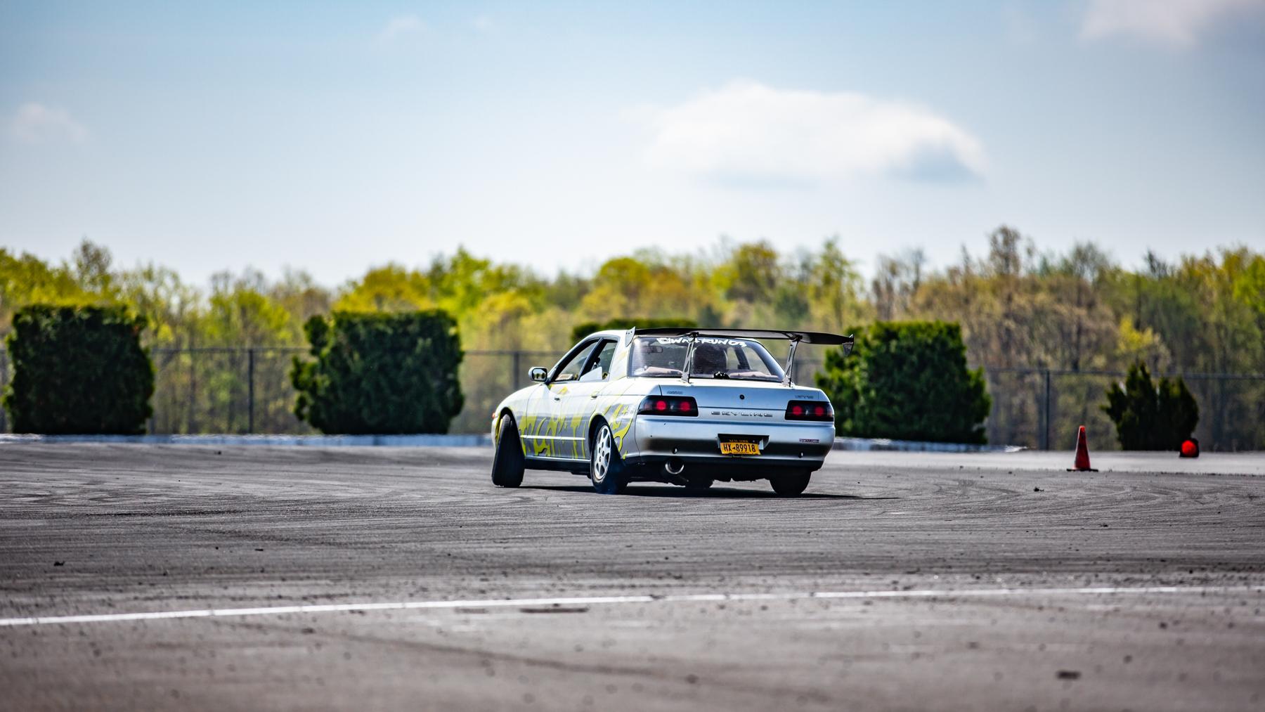 Drift-6969