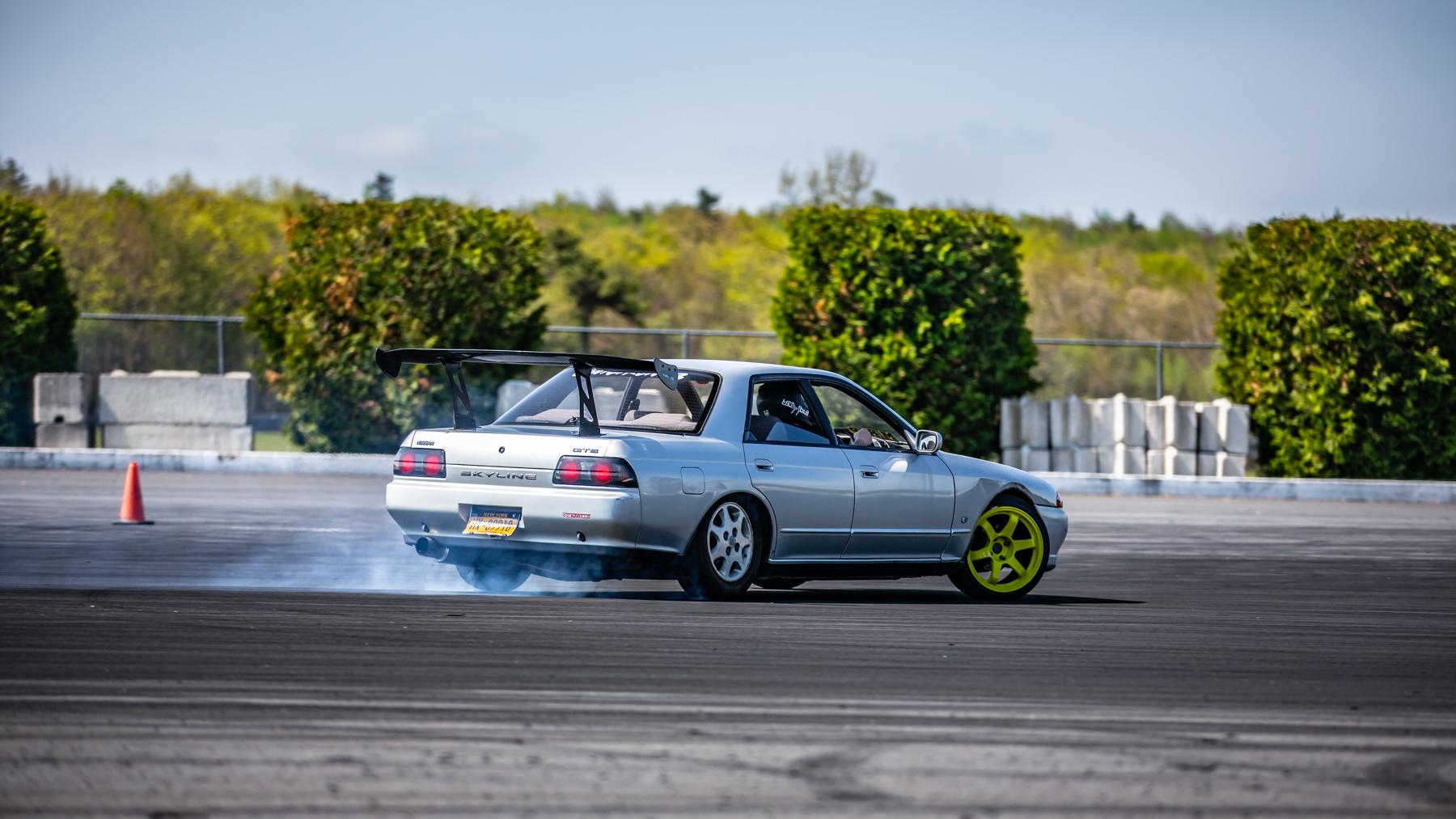 Drift-6988