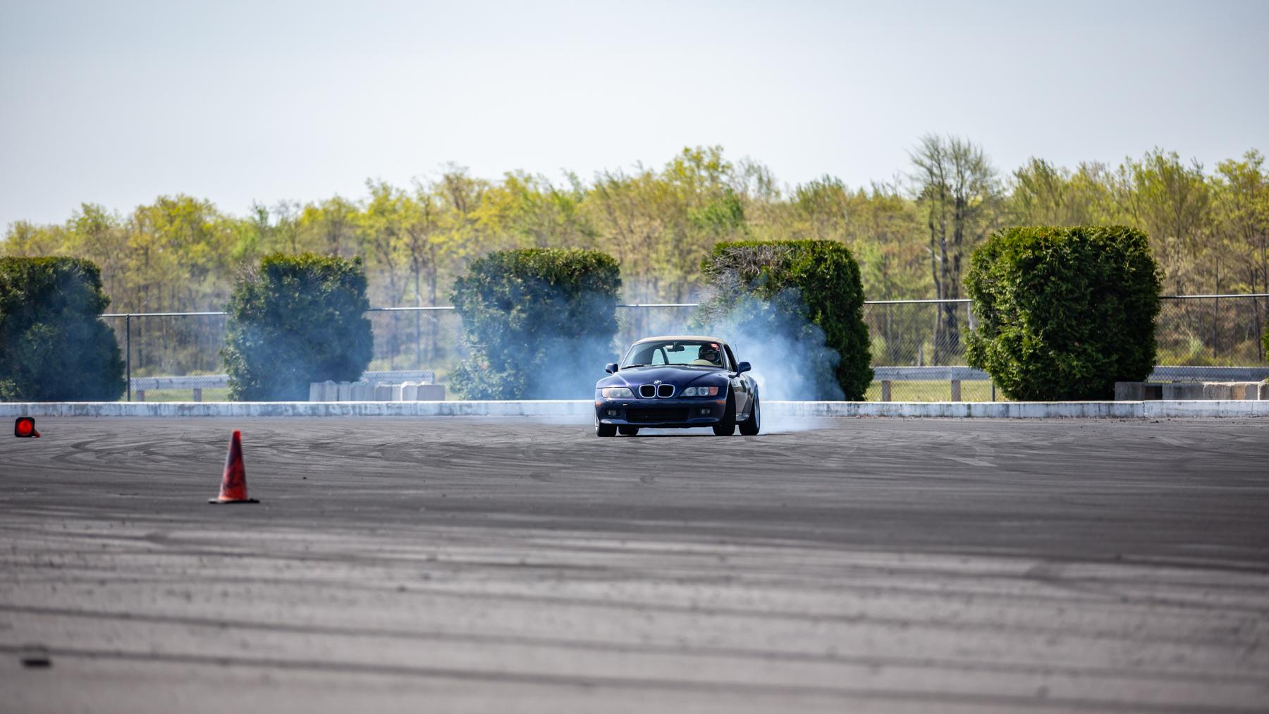 Drift-7003