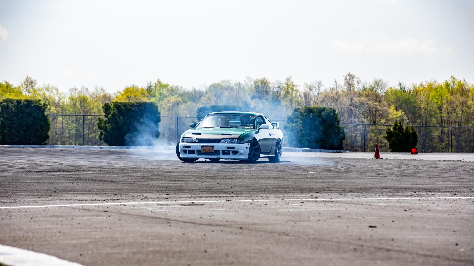 Drift-7012