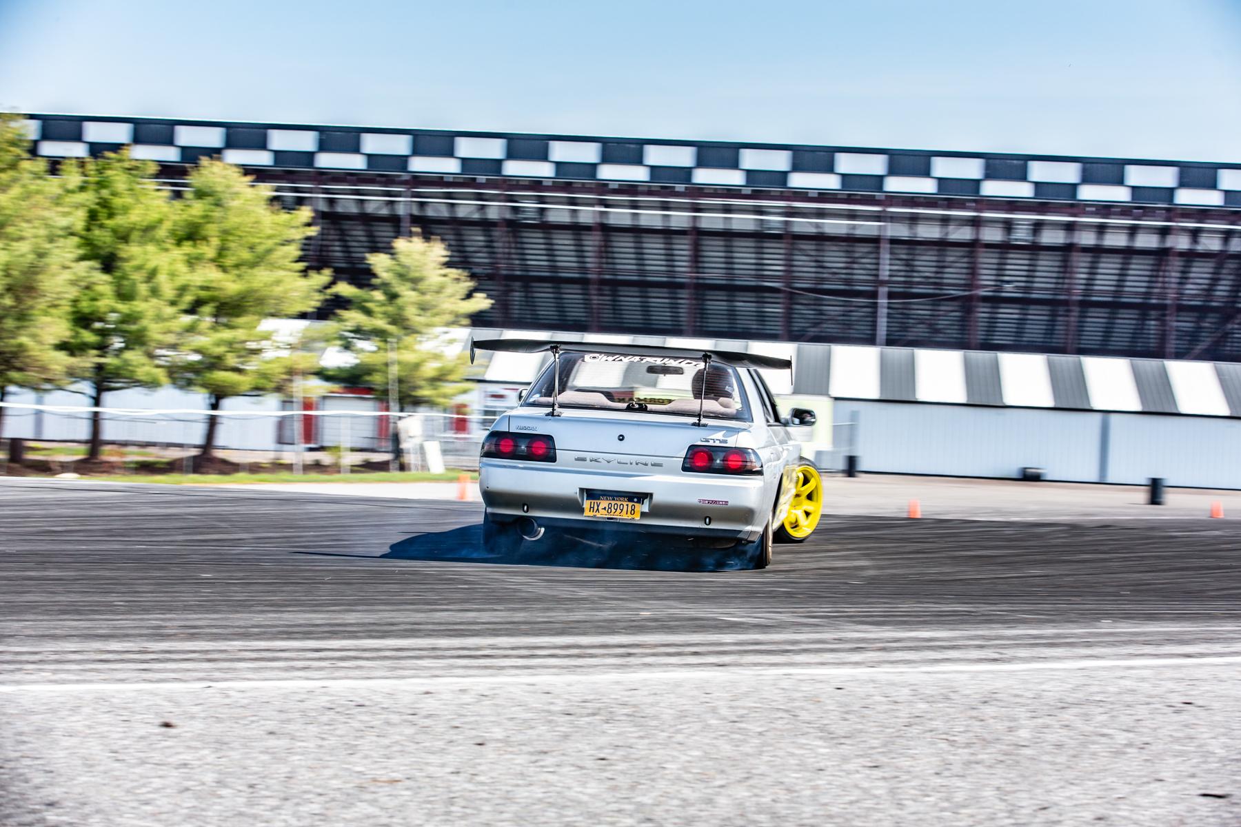 Drift-7074