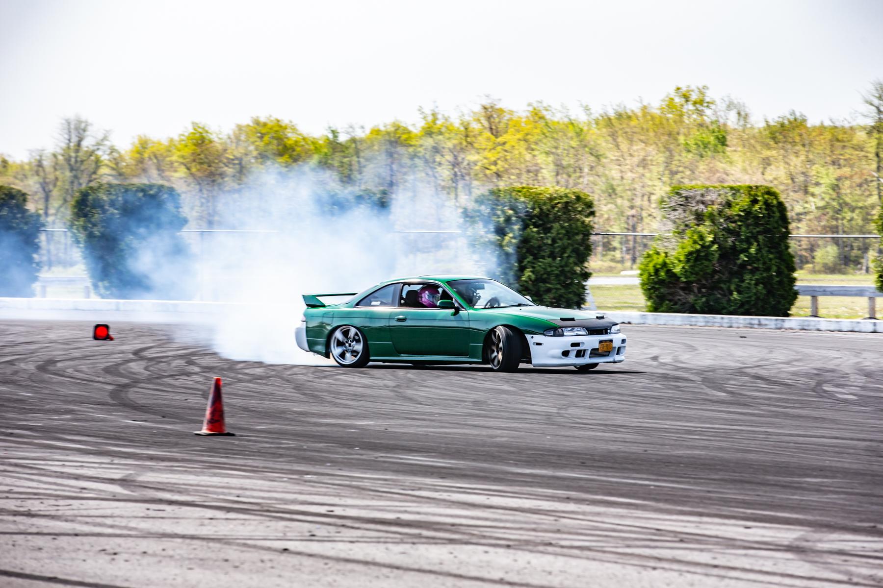 Drift-7125