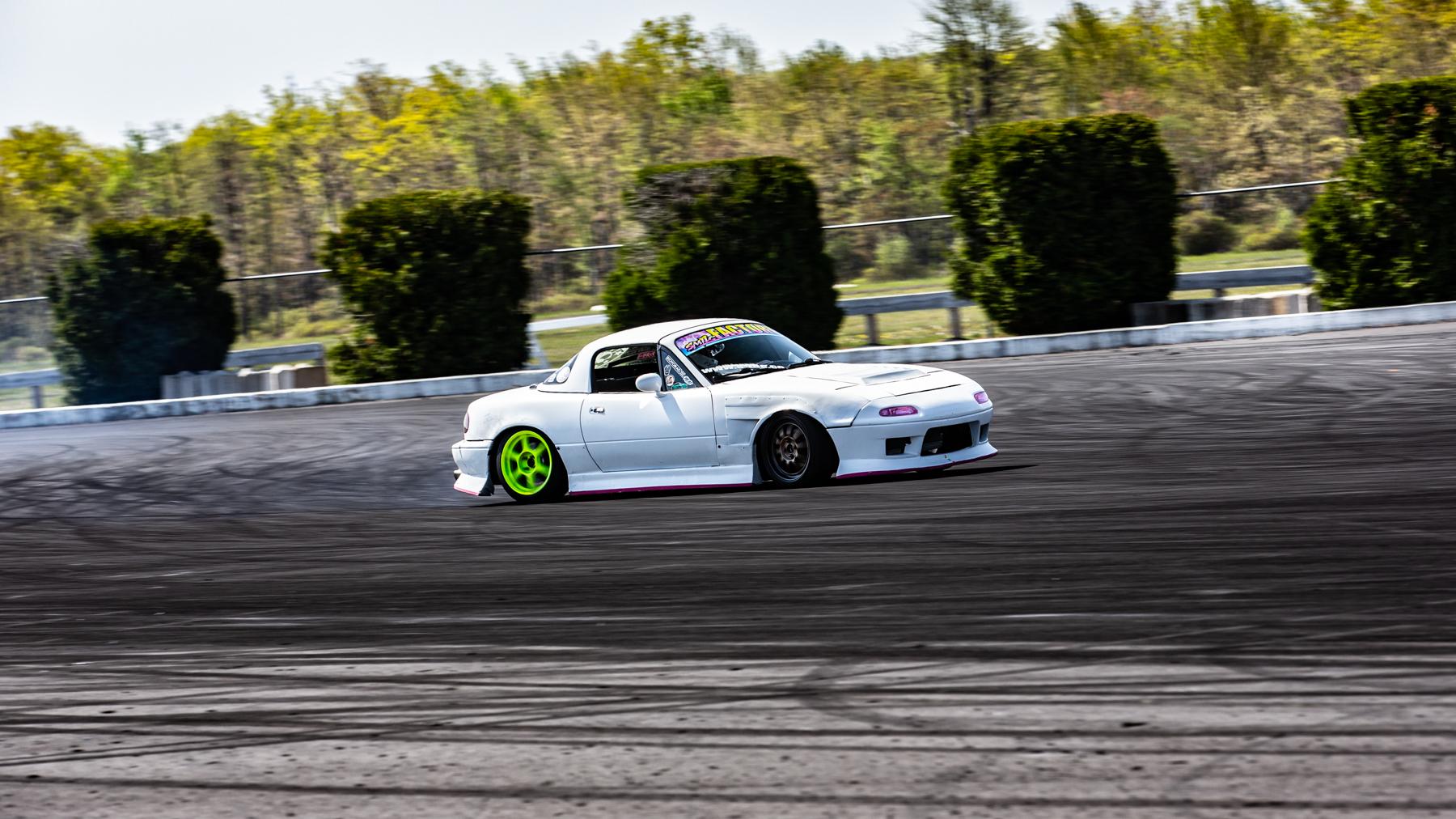 Drift-7129