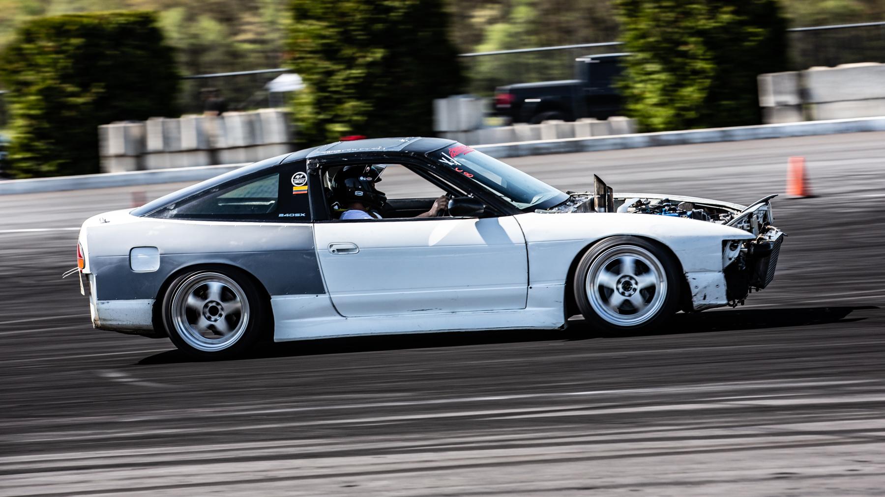 Drift-7135