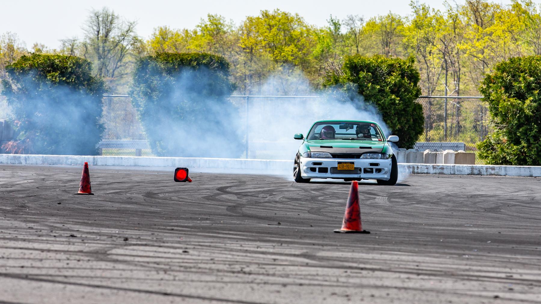 Drift-7165