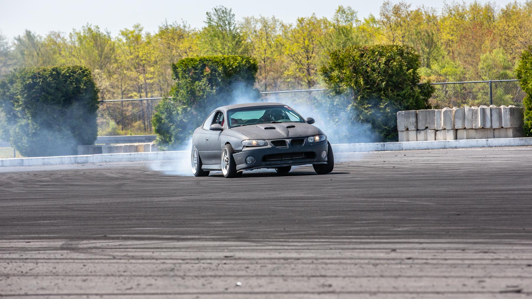 Drift-7181