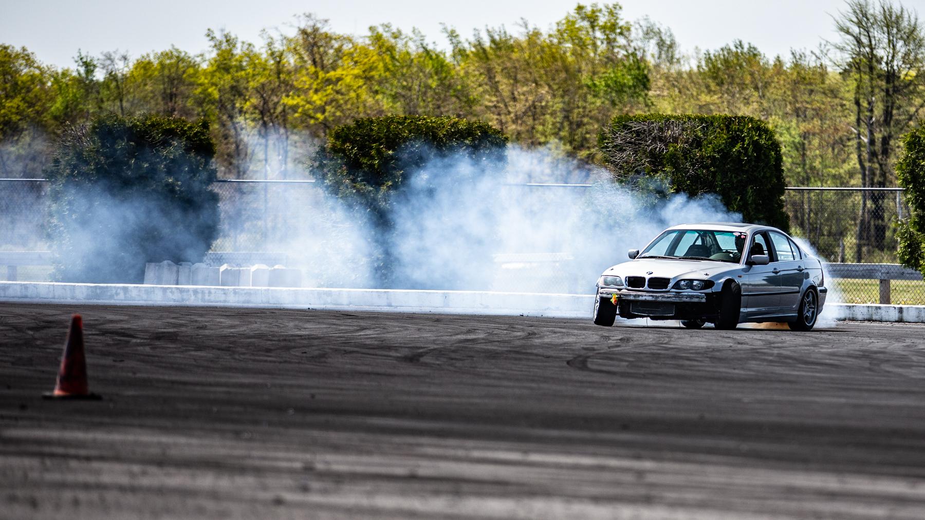 Drift-7195
