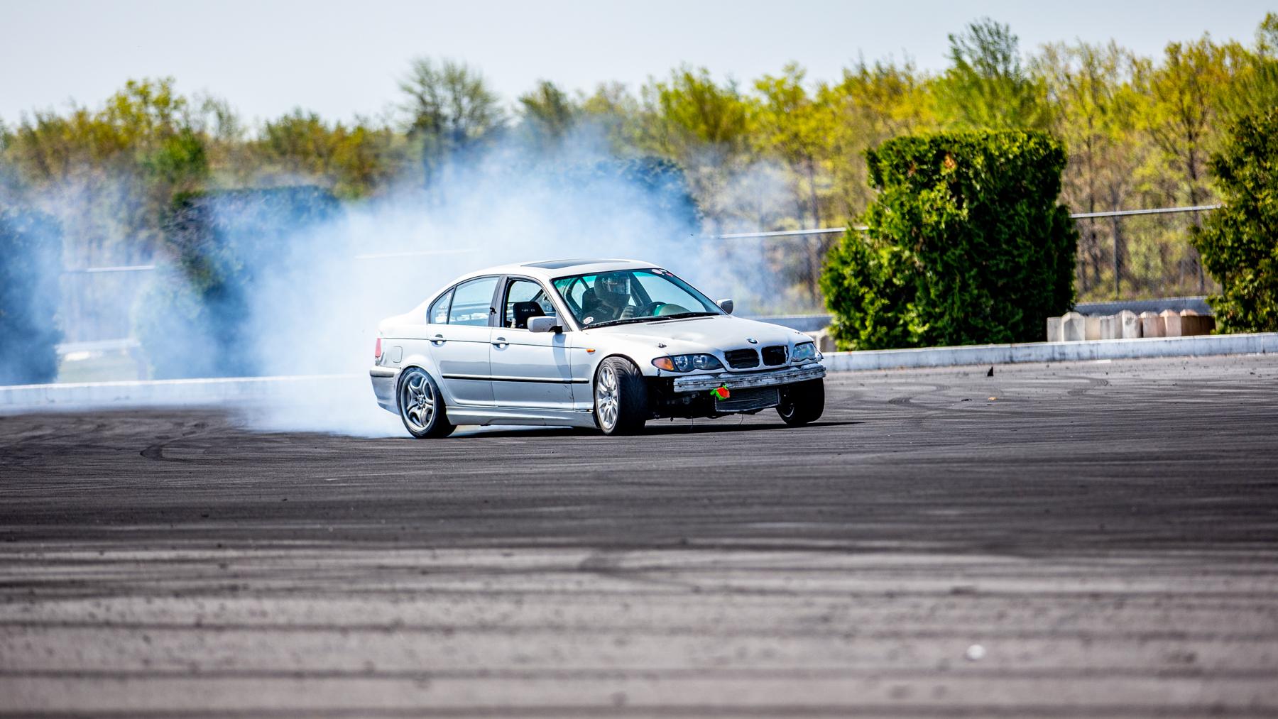 Drift-7204