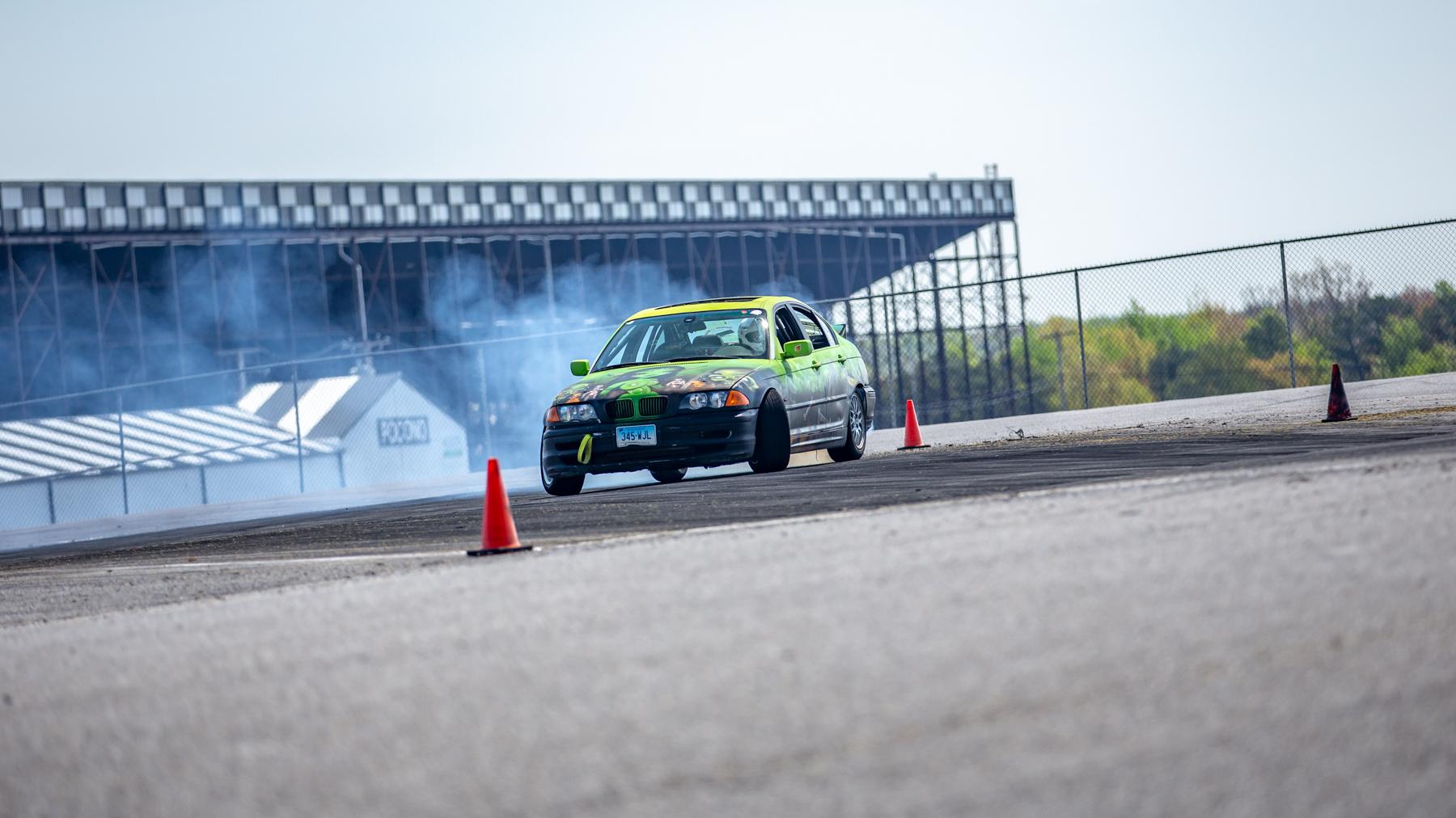 Drift-7206