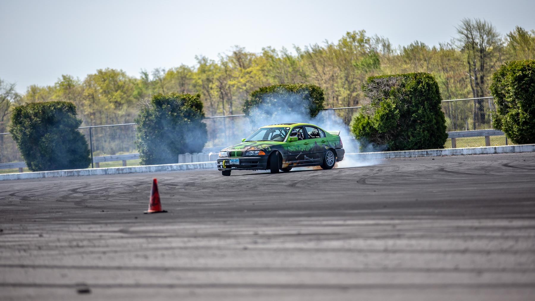 Drift-7214
